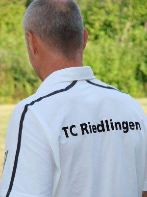 20130720-herren40-tcr-tcfriedrichshafen-18