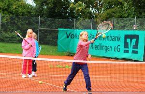 20130914-kinderclubolympiade-17