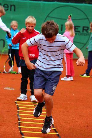 20130914-kinderclubolympiade-1