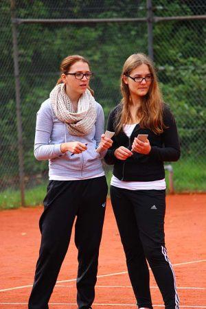 20130914-kinderclubolympiade-20