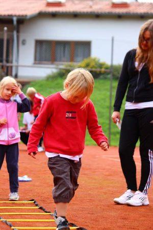 20130914-kinderclubolympiade-23