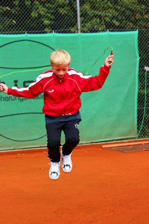 20130914-kinderclubolympiade-25