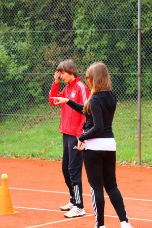 20130914-kinderclubolympiade-27