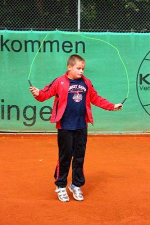 20130914-kinderclubolympiade-30