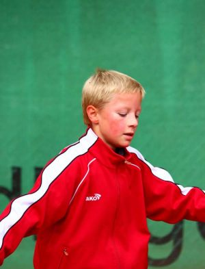 20130914-kinderclubolympiade-31