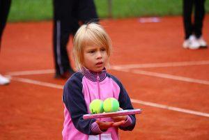 20130914-kinderclubolympiade-4
