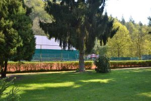 20160504-06-Tenniscamp-15