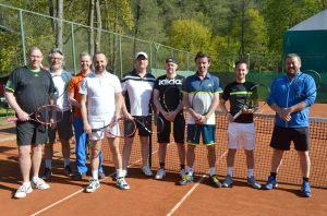 20160504-06-Tenniscamp-16