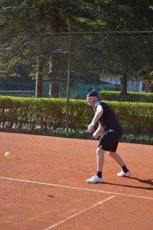 20160504-06-Tenniscamp-18