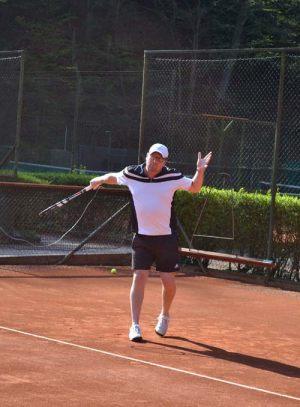 20160504-06-Tenniscamp-19