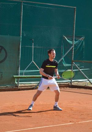20160504-06-Tenniscamp-21
