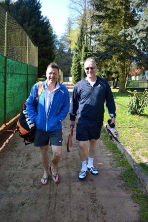 20160504-06-Tenniscamp-23