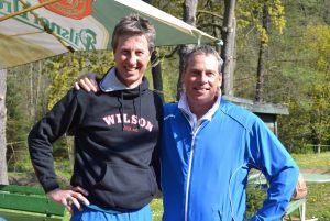 20160504-06-Tenniscamp-24
