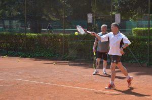 20160504-06-Tenniscamp-26
