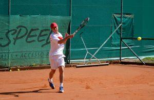 20160504-06-Tenniscamp-28