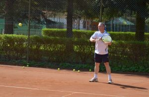 20160504-06-Tenniscamp-30