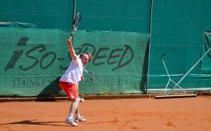 20160504-06-Tenniscamp-31