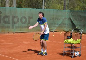 20160504-06-Tenniscamp-32