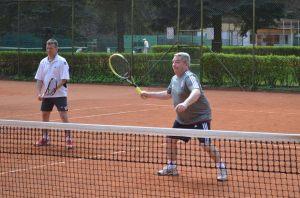 20160504-06-Tenniscamp-35