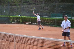 20160504-06-Tenniscamp-36