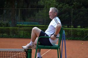 20160504-06-Tenniscamp-37