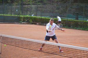 20160504-06-Tenniscamp-38