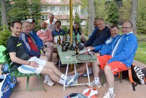 20160504-06-Tenniscamp-40