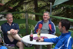 20160504-06-Tenniscamp-43