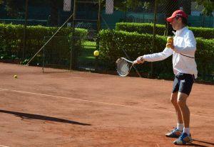 20160504-06-Tenniscamp-50