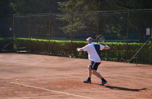 20160504-06-Tenniscamp-51