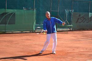 20160504-06-Tenniscamp-53