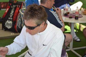 20160504-06-Tenniscamp-58