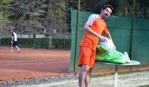 20160504-06-Tenniscamp-61