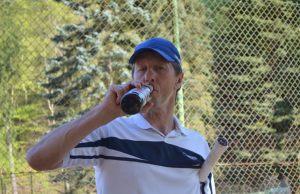 20160504-06-Tenniscamp-63