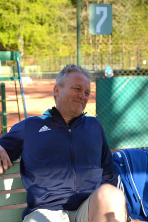 20160504-06-Tenniscamp-65