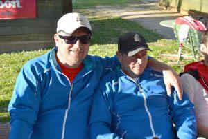20160504-06-Tenniscamp-68