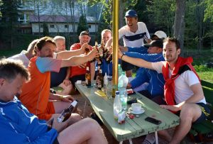 20160504-06-Tenniscamp-69