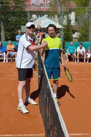 20160504-06-Tenniscamp-73