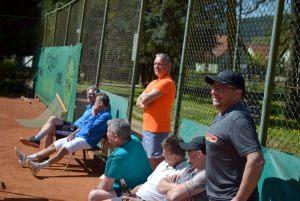 20160504-06-Tenniscamp-74