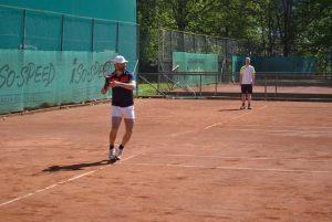 20160504-06-Tenniscamp-75