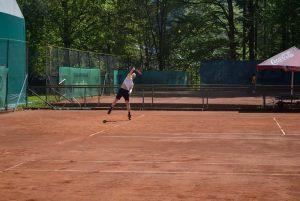 20160504-06-Tenniscamp-76