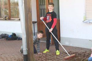 2018-04-14-fruehjahrsinstandsetzung-41